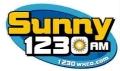 thSunny1230Logo