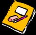 1194985205336006011blocco_notes.svg.thumb